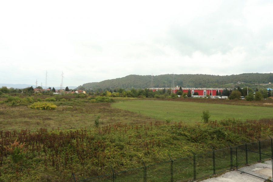 industrijska zona Jelsingrad 01