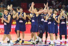 TVRDNJA LITVANACA Srbija i Hrvatska će dobiti kvalifikacioni turnir za OI