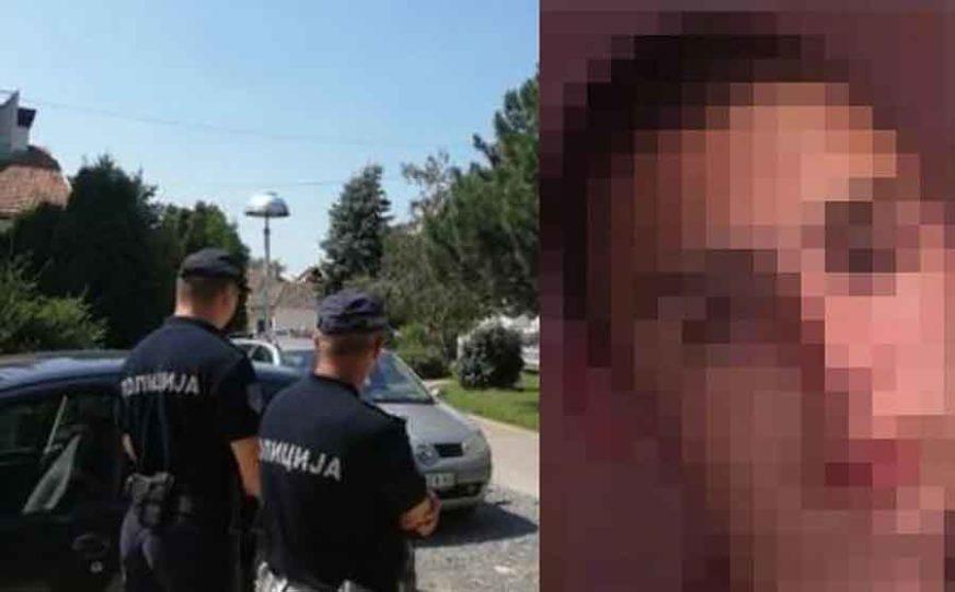 """MJEŠTANI UPLAŠENI NAKON UBISTVA MLADIĆA """"Momci koji su nasmrt pretukli Martina STRAH I TREPET"""""""