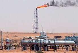 LOŠA STRANA NEMIRA Cijene nafte ponovo IDU GORE, raste zabrinutost, a investitori se uzdaju u OVO