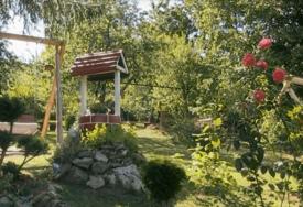 Prijave do 25. juna: Banjaluka odlučuje o najuređenijem dvorištu