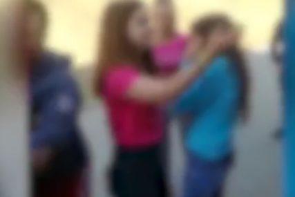 NASTAVNIČKO VIJEĆE JEDNOGLASNO Djevojčica izbačena iz škole zbog vršnjačkog nasilja
