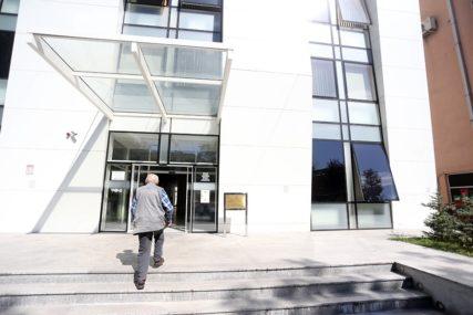 SASTANAK MINISTRA I SINDIKATA Veće plate u pravosuđu RS od početka naredne godine?