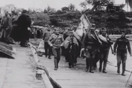SLOM CENTRALNIH SILA Navršila se 101 godina od proboja Solunskog fronta