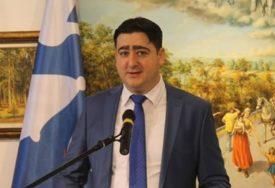 ODBAČEN SPORAZUM SA SNSD Marković ostaje u PDP