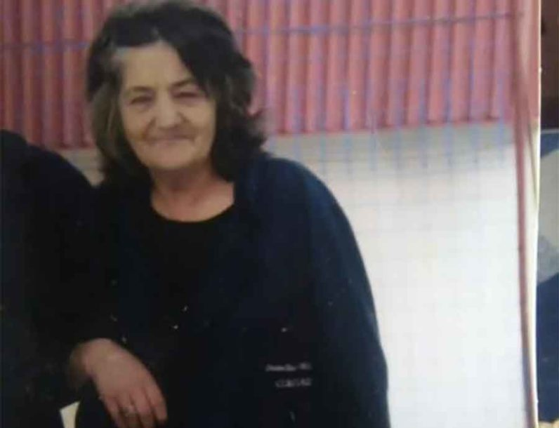 TETKA KRILA TRUDNOĆU Dragana traži rodicu koja je prije više od 40 godina OSTAVLJENA (FOTO)