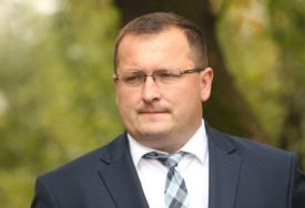 """Vidić ocjenjuje: """"Uskoro će i SAOBRAĆAJ U SARAJEVU biti vitalni interes Srpske"""""""