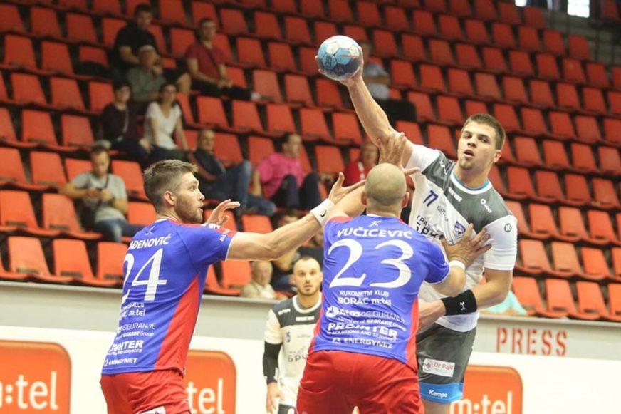 Filipović vodi Lokomotivu