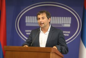 HIT DANA Nebojša Vukanović