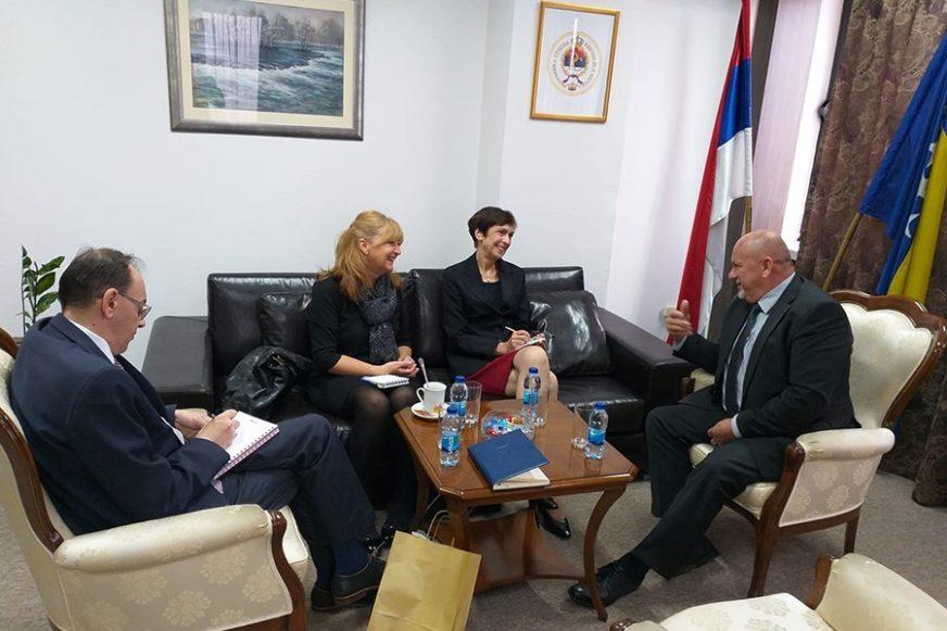 Foto: Kabinet potpredsjednika RS/RAS Srbija