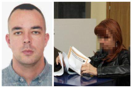 Istraga nakon referenduma o opozivu načelnika: Optužnica protiv troje Teslićana zbog falsifikovanja dokumenata (FOTO)