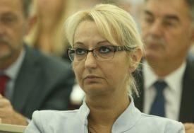 DIONICA DUGA OKO 35 KILOMETARA Predragović: Na na eksproprijaciji za auto-put prema Srbiji angažovano preko 30 radnika