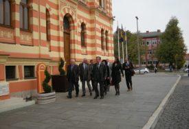 Presuda u korist brčanskih advokata PREKIDA ŠTRAJK