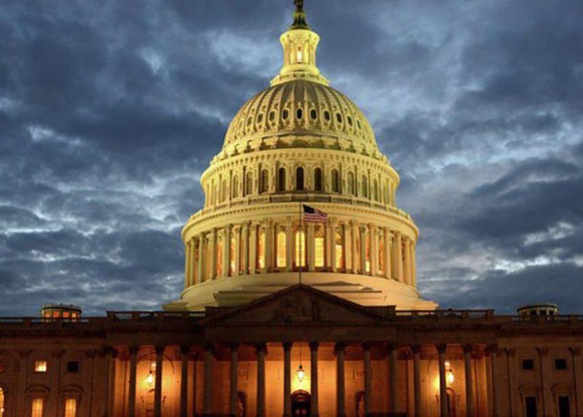 UBJEDLJIVA PODRŠKA Američki Senat glasao za ratifikaciju prijema Sjeverne Makedonije u NATO