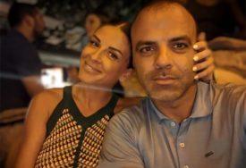 POSEBNO IM SE SVIĐA VILA OD 700.000 EVRA Ana Sević i njen momak traže KUTAK za zajednički život