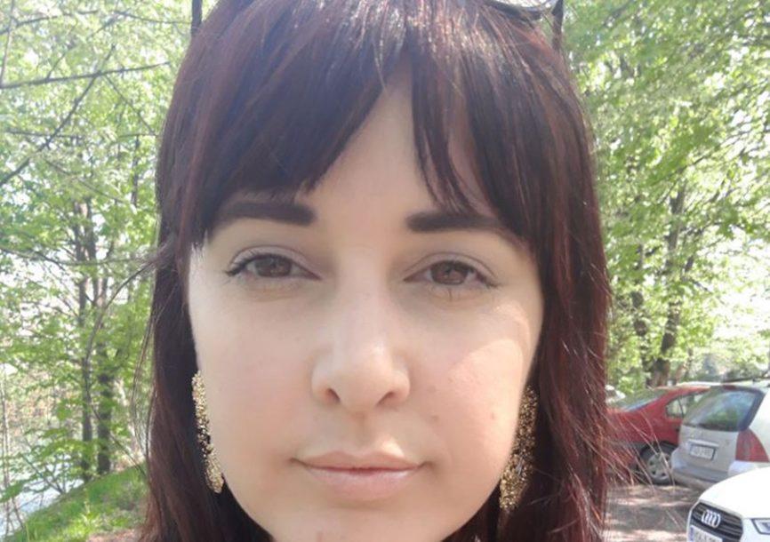 Kratki vodič za ljubitelje mudrosti Ane Galić: Problemi s kojima se filozofija bavi oduvijek su isti