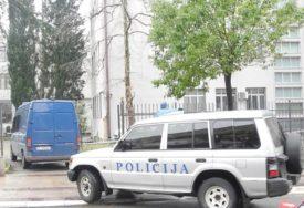 KRALI BICIKLE U HERCEG NOVOM Uhapšeno dvoje državljana BiH