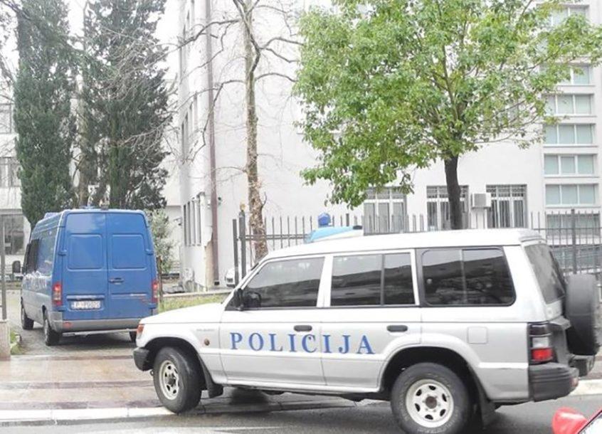 ŠOKANTAN SLUČAJ Lažne medicinske sestre uhapšene zbog prostitucije u bolnici