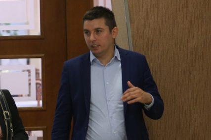 """""""ŠULIĆ ĆE BITI IZABRAN"""" Dodik potvrdio da kod imenovanja protpredsjednika NSRS nema ništa sporno"""