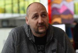 Rađa objasnio KLJUČNU RAZLIKU između srpske i hrvatske košarke