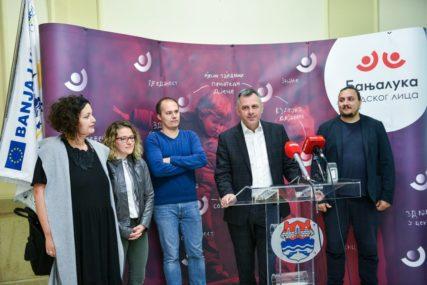 Radojičić: I bez titule Evropske prestonice kulture realizovaćemo izabrane projekte