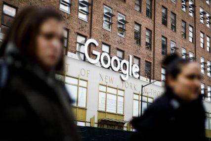 Za jubilej KAKO DOLIKUJE: Povodom 15 godina jedne od najpopularnijih aplikacija, Gugl ČASTI