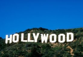 Pregovori u toku: Najava štrajka u filmskoj industriji u Holivudu