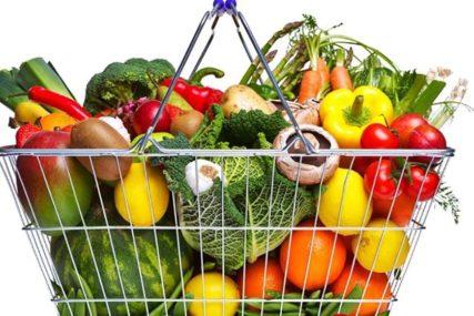 Savjeti nutricionistkinje:   Važno razlikovati glad od žudnje za hranom