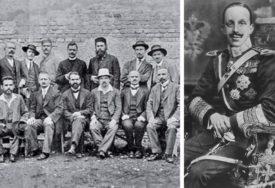 ZADUŽIO BANJALUČANE Španski kralj spasao 16 osuđenih na smrt u Veleizdajničkom procesu