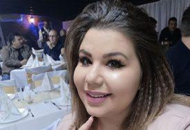 VELIKA PROMJENA Pjevačica skinula 56 kilograma i neprepoznatljiva je (FOTO)