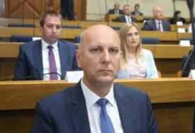 Maksim Skoko: U pripremi inicijativa za smjenu Đokića