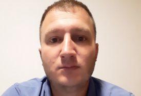 SNSD NEMA REGIONALNE LIDERE Šuka o najvećoj vladajućoj stranci u Srpskoj