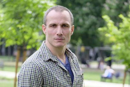 Timotijević: Bilo bi dobro da srpske serije zažive u Evropi