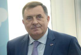 """Dodik: """"Krvavi Božić"""" kod Bratunca je velika sramota pravosuđa"""