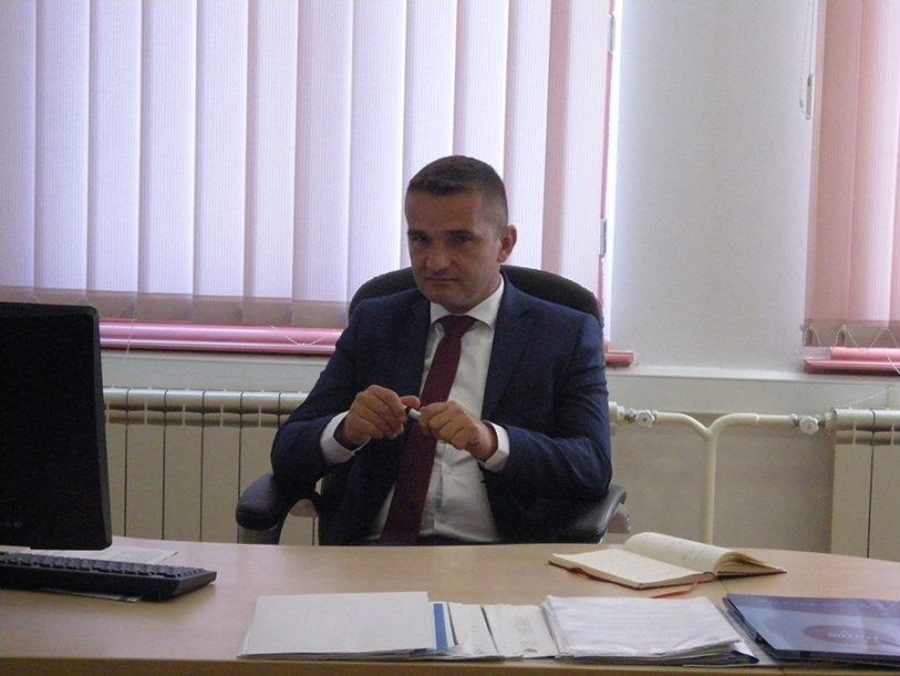 Foto: C.Kovačević/RAS Srbija