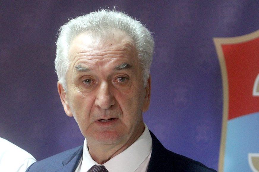Šarović: Dodik je DOBIO mandatara, ali je PRODAO Republiku Srpsku