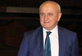"""Đokić čestitao Dan grada """"Banjalučani imaju na šta biti ponosni, imaju razloga da slave"""""""