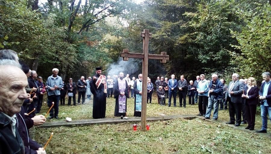 Foto: Privatna arhiva/RAS Srbija