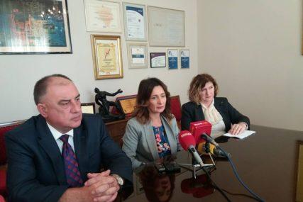 """""""SMJENE NEZAKONITE"""" Direktorke Doma zdravlja i vrtića """"Radost"""" u Prijedoru najavile TUŽBE"""