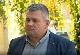 POBIJEDIO KAO NEZAVISNI KANDIDAT, ALI NE I KAO STRANAČKI KADAR Prošić izgubio u trci za načelnika Bosanskog Petrovca