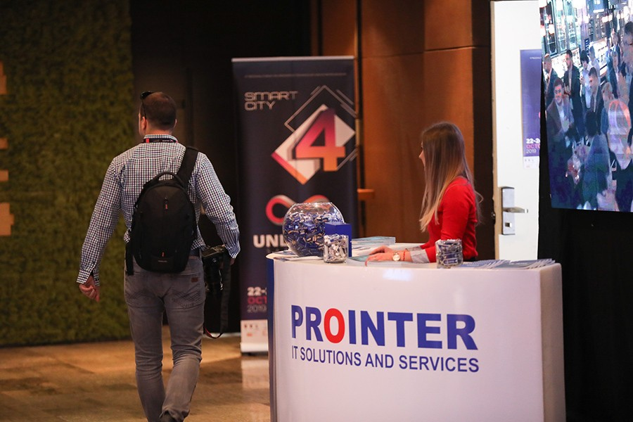 Foto: Prointer/promo