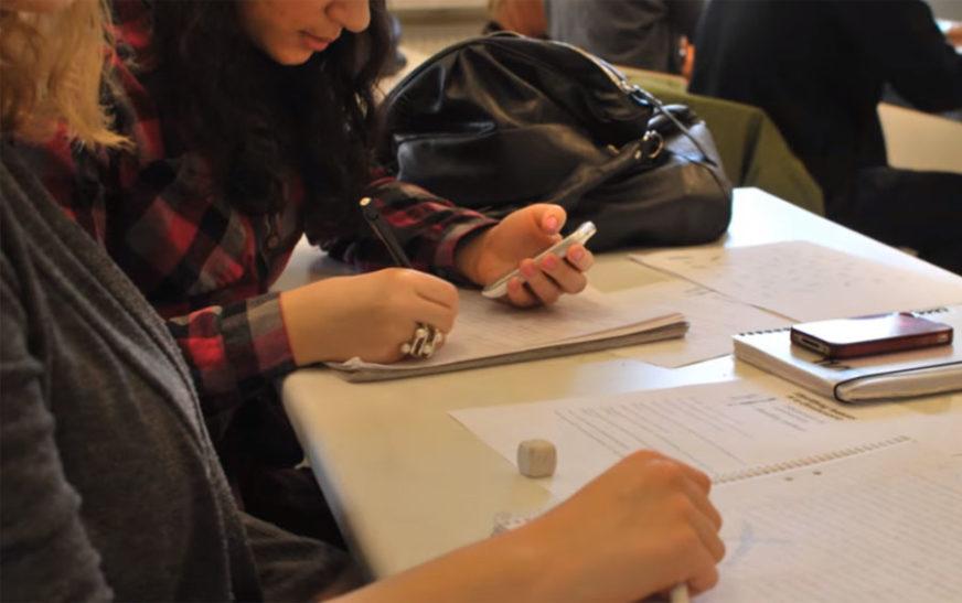 Vrhovni sud RS uvažio zahtjeve Bošnjaka iz škole u Vrbanjcima: Uvodi se nacionalna grupa predmeta