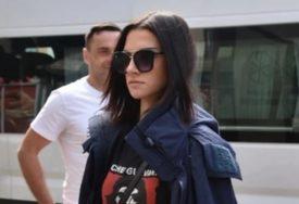 Tara Simov se vraća u Zadrugu: Otkriveni svi detalji ugovora