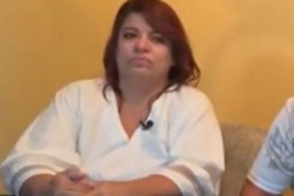 REKLI SU JOJ DA JE UMRLA PRI POROĐAJU Nakon 30 godina saznala da ima sina umjesto kćerke (VIDEO)