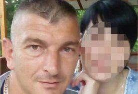 KOMŠIJE U ŠOKU Srđan je upucan dok je bio sa drugom u lovu, za sobom ostavio ženu i kćerku