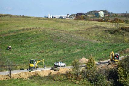 Radovi na mreži isključuju struju u sedam naselja