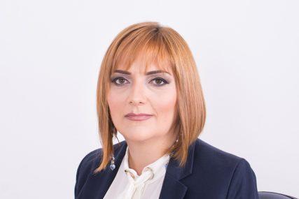 """ZLOUPOTRIJEBILA POLOŽAJ"" Istraga protiv bivše direktorke Šumskog gazdinstva ""Vrbanja"""