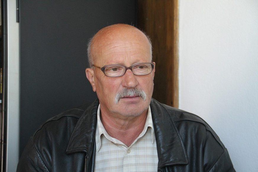 NI PRAVDE NI NOVCA Kako je Dragan zbog naplate štete već četiri godine ZAGLAVIO NA SUDU