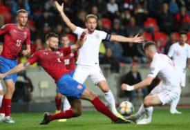KVALIFIKACIJE Češka šokirala Engleze, Ukrajinci otpisali Srbiju