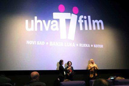 "Regionalni festival: ""Uhvati film"" raspisao konkurs"